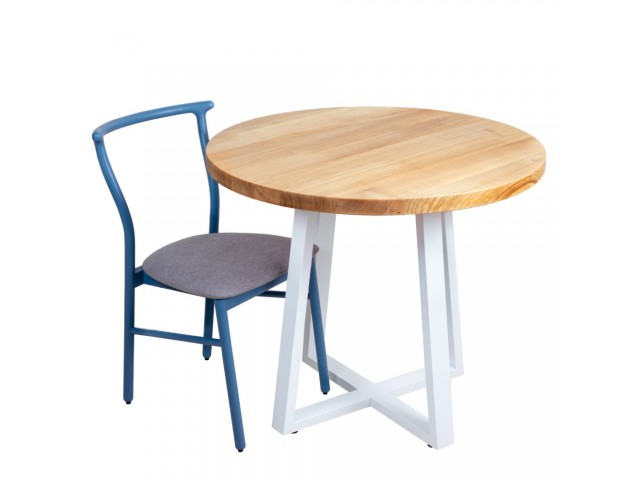 """Дерев'яний стіл """"Plato"""" (ясен)"""