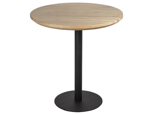"""Дерев'яний стіл """"Soul"""" (ясен)"""