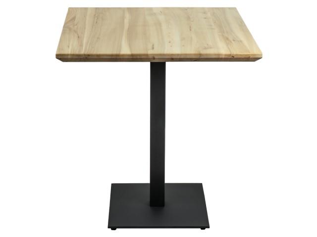 """Дерев'яний стіл """"Tetra"""" (ясен)"""