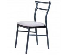"""Дерев'яний стілець """"Bone 2.0"""" (ясен)"""