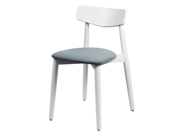 Dan - стілець дерев'яний (береза)
