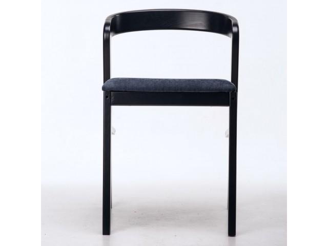 """Дерев'яний стілець """"Floki"""" (ясен)"""