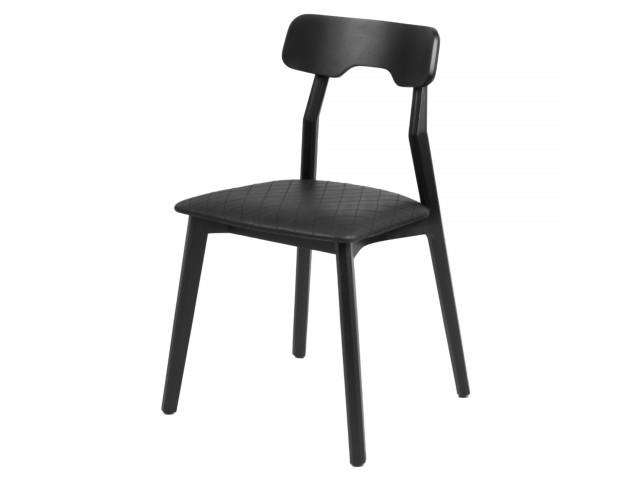 """Дерев'яний стілець """"Memphis"""" (ясен)"""