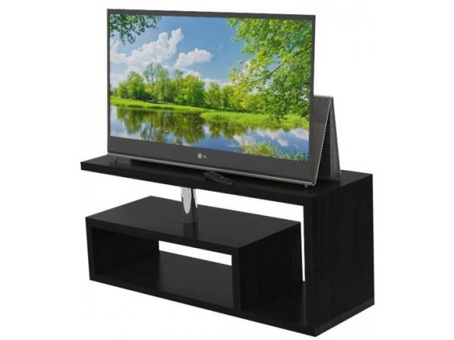 ТВ тумба дерев'яна TV-line 05 (МДФ)