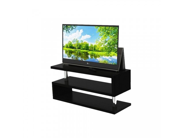 ТВ тумба дерев'яна TV-line 07 (МДФ)