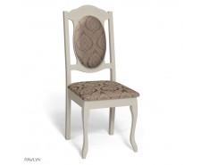 """Дерев'яний стілець """"Консул (Consul)"""" (бук)"""