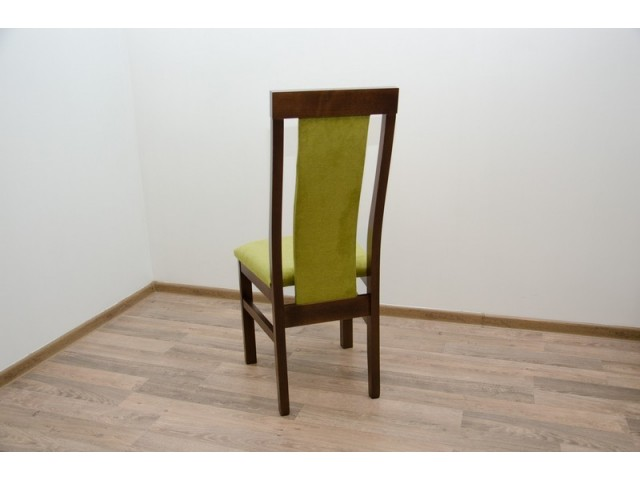 """Дерев'яний стілець """"Лір (Lir)"""" (бук)"""
