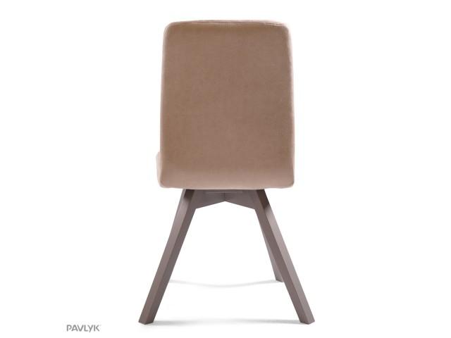 """Дерев'яний стілець """"Найс (Nice)"""" (бук)"""