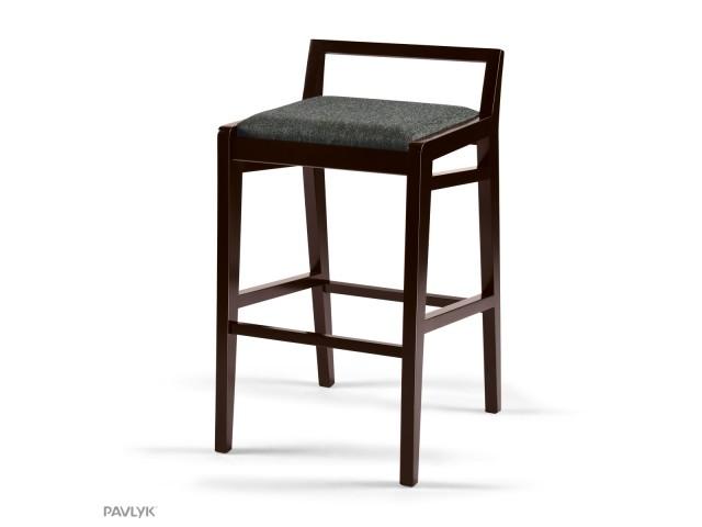 """Барний стілець """"Рей (Ray)"""" (бук)"""