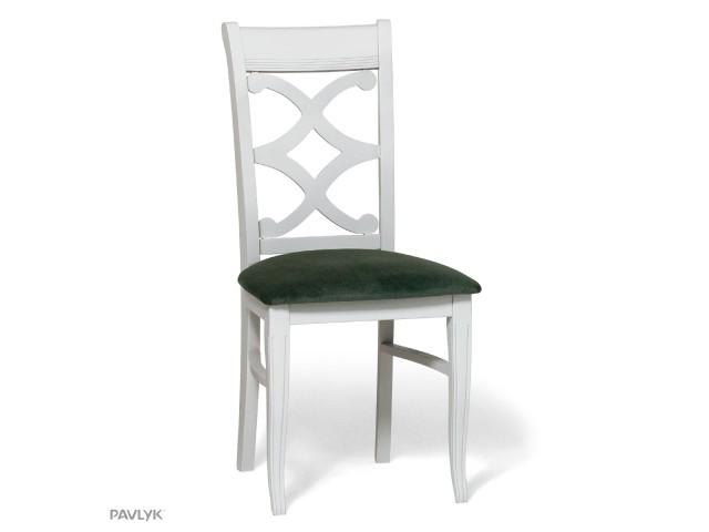 """Дерев'яний стілець """"Софі (Sofi)"""" (бук)"""