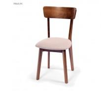"""Дерев'яний стілець """"Тор (Tor)"""" (бук)"""