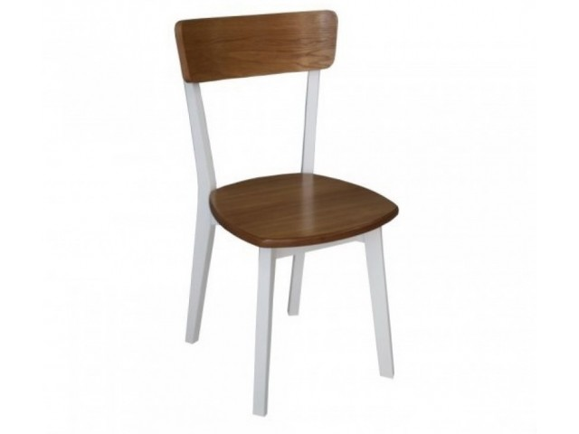 """Дерев'яний стілець """"Тор (Tor New)"""" (бук)"""