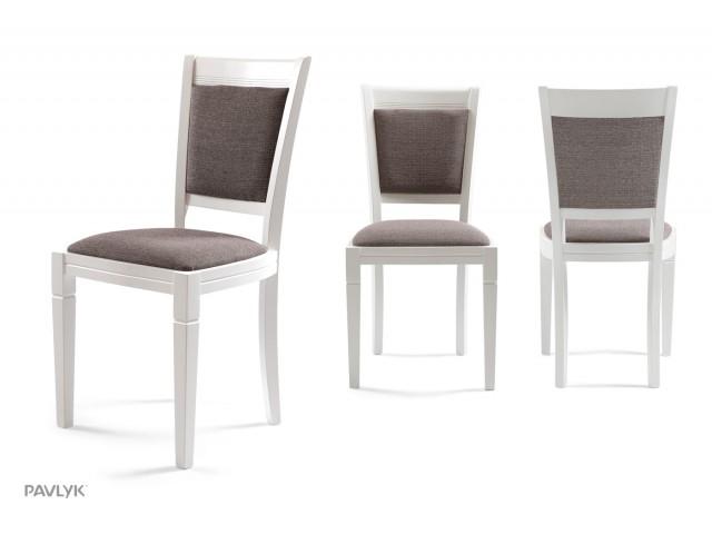 """Дерев'яний стілець """"Турін (Torino)"""" (бук)"""