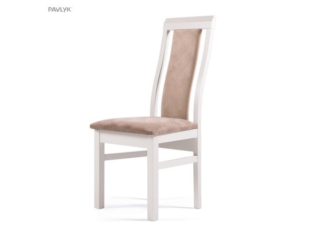 """Дерев'яний стілець """"Вест (West)"""" (бук)"""