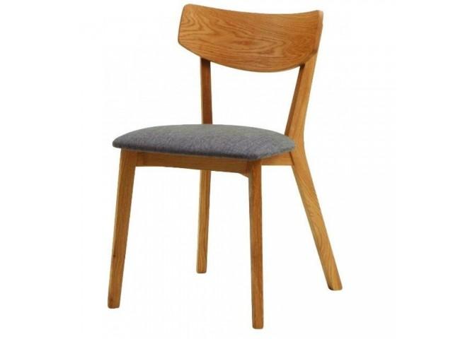 Сучасний стілець «Джонатан» з масиву бука