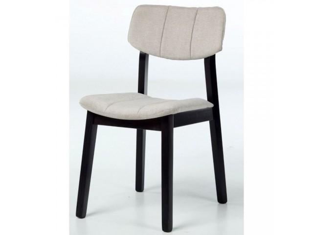 «Форіелла» — зручний стілець з цікавим дизайном