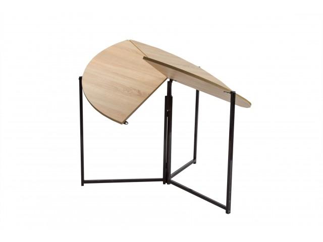 Орігамі — оригінальний стіл-трансформер