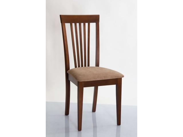 Розбірний стілець «Мілан-Н» з масиву буку