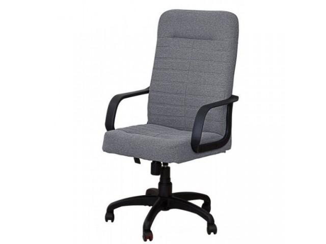 Кресло Ледли Пластик Сидней-20