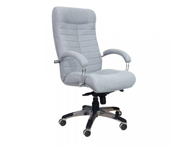 Кресло Орион HB хром Сидней-20