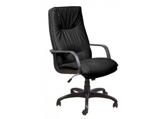 Кресло Палермо Пластик Неаполь N-20