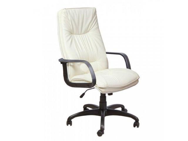Кресло Палермо Пластик Неаполь N-50