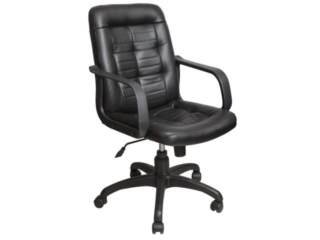 Кресло Нота Пластик Неаполь N-20