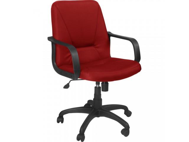 Кресло Лига Пластик Неаполь N-36
