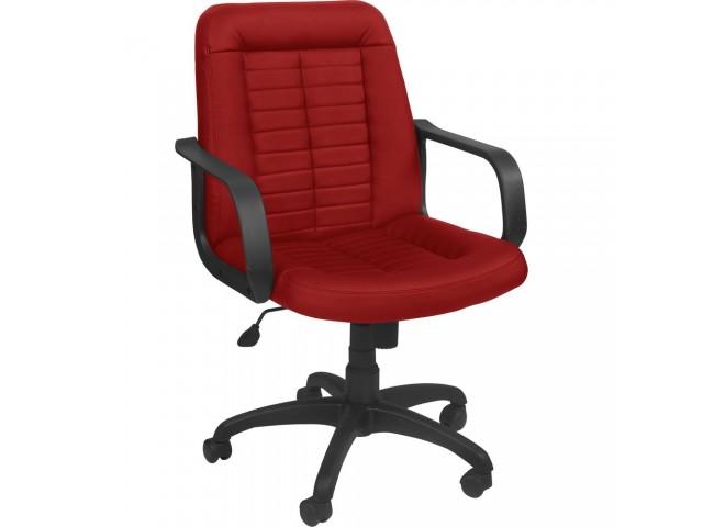 Кресло Нота Пластик Неаполь N-36