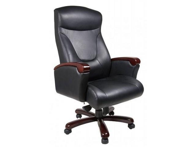 Кресло Галант Механизм MB вишня Неаполь N-20