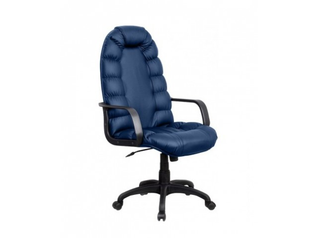 Кресло Марракеш Пластик Неаполь-22