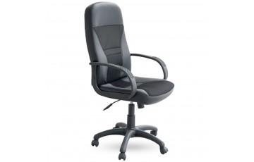 Кресло Анкор Пластик Жемчуг №08 + Сетка