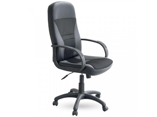Кресло Анкор Пластик Сидней-04