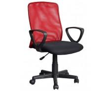 Крісло офісне Halmar Alex