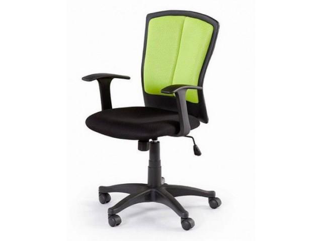 Крісло офісне Halmar Anders