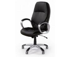 Крісло офісне Halmar Brandon