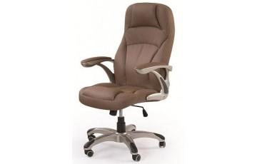 Крісло офісне Halmar Carlos