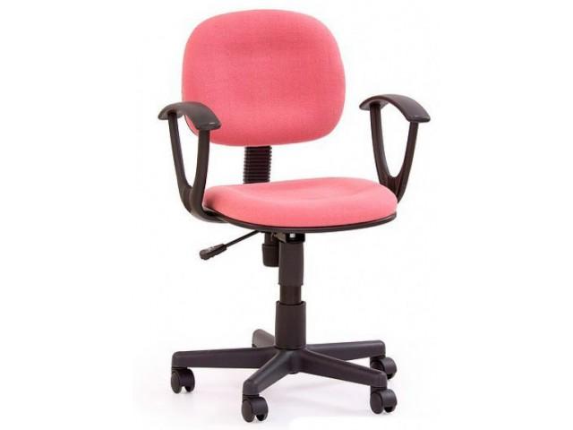 Крісло молодіжне Halmar Darian 5 кольорів