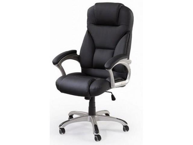 Крісло офісне Halmar Desmond