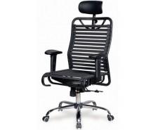 Крісло офісне Halmar Extreme