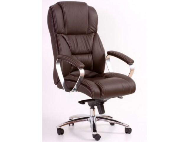 Крісло офісне Halmar Foster