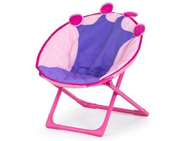Крісло дитяче Halmar Queen