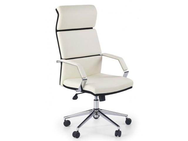 Крісло офісне комп'ютерне Halmar COSTA