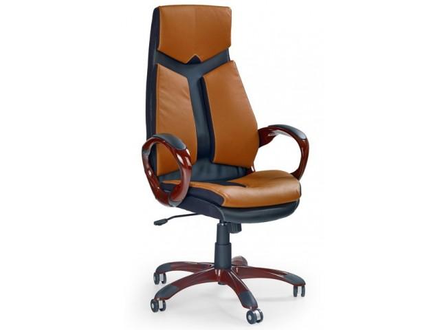 Крісло офісне Halmar MIGUEL