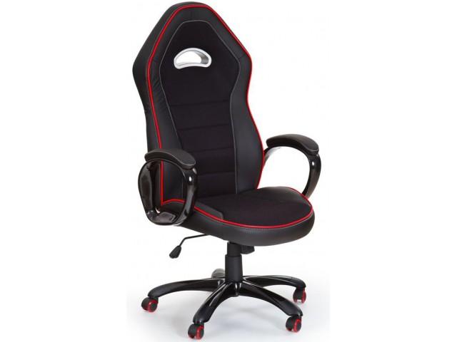 Крісло офісне Halmar ENZO