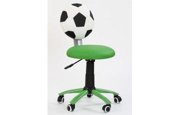 Крісло комп'ютерне дитяче Halmar GOL