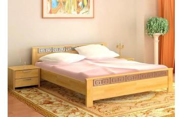 Ліжко Естелла Афіна (щит)