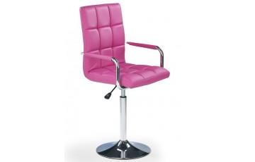Крісло дитяче Halmar GONZO (в асортименті)
