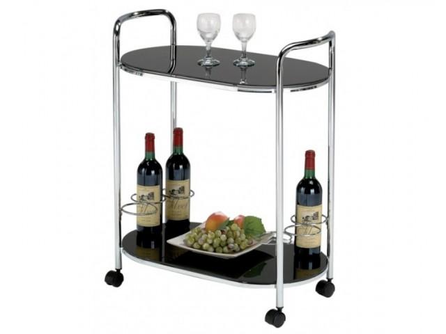 Столик барний Halmar Bar-3