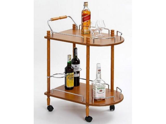 Столик барний Halmar Bar-4